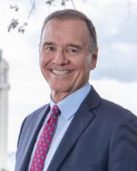 Top Rated Professional Liability Attorney in Honolulu, HI : James J. Bickerton
