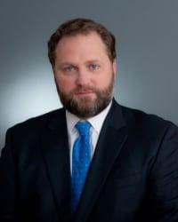 Top Rated Criminal Defense Attorney in Eugene, OR : Bryan Boender