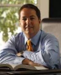 Top Rated Criminal Defense Attorney in Dallas, TX : F. Clinton Broden
