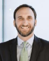 Top Rated Personal Injury Attorney in Atlanta, GA : Jonathan D. Grunberg