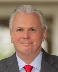 Top Rated Criminal Defense Attorney in Houston, TX : Christopher L. Tritico