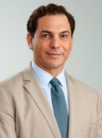 Top Rated White Collar Crimes Attorney in West Palm Beach, FL : Scott Skier