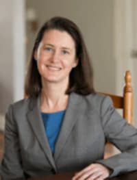 Top Rated Estate Planning & Probate Attorney in Madison, CT : Elizabeth L. Leamon