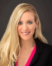 Top Rated Class Action & Mass Torts Attorney in Miami, FL : Natalia Salas