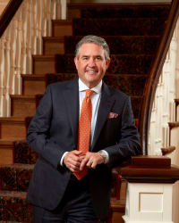 Top Rated Personal Injury Attorney in Dallas, TX : Collen A. Clark