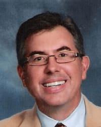 Top Rated Family Law Attorney in Northbrook, IL : L. Steven Rakowski