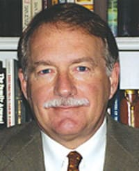 Top Rated Criminal Defense Attorney in Houston, TX : George H. Tyson, Jr.