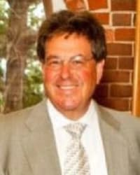 Top Rated Banking Attorney in Boston, MA : Arthur Goldberg