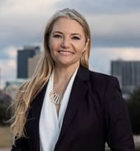 Top Rated Family Law Attorney in Austin, TX : Lisa Danley