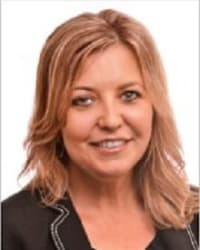 Top Rated Family Law Attorney in Stamford, CT : Laura-Ann Simmons