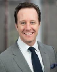 Spencer P. Browne