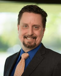 Top Rated Personal Injury Attorney in Fresno, CA : David J. Frankenberger