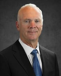 Top Rated Personal Injury Attorney in Tampa, FL : Scott T. Borders