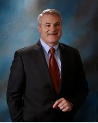 Top Rated Business Litigation Attorney in Jacksonville, FL : Eric S. Kolar
