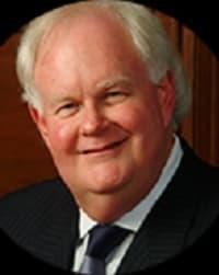 Top Rated White Collar Crimes Attorney in Dallas, TX : Richard A. Anderson