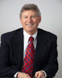 Top Rated Securities & Corporate Finance Attorney in Minneapolis, MN : Richard R. Gibson