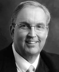 Steven M. Hickey