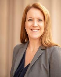 Top Rated Employment & Labor Attorney in Walnut Creek, CA : Jennifer E. McGuire