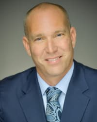 Top Rated Family Law Attorney in Rockville, MD : Spencer M. Hecht