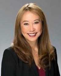 Top Rated Estate Planning & Probate Attorney in Torrance, CA : Beti Bergman