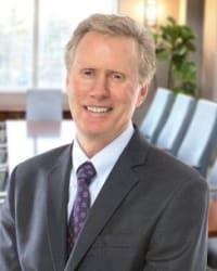 Scott A. Parsons