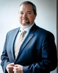 Top Rated Criminal Defense Attorney in Houston, TX : Dustan Neyland