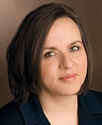 Top Rated Family Law Attorney in Chicago, IL : Pamela J. Kuzniar