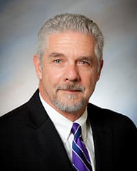 Top Rated Personal Injury Attorney in West Chester, OH : Jonathan N. Fox
