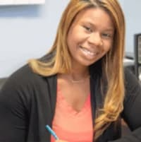 Top Rated Bankruptcy Attorney in Dearborn Heights, MI : Danielle M. Miller