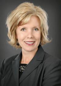 Top Rated Family Law Attorney in Edina, MN : Jolene Baker Vicchiollo
