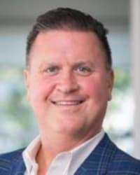 Top Rated Criminal Defense Attorney in Elmhurst, IL : Richard F. Blass