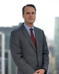 Top Rated White Collar Crimes Attorney in New York, NY : Matthew G. DeOreo