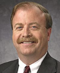 Top Rated Franchise & Dealership Attorney in Minneapolis, MN : Michael D. Madigan