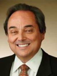 Glen L. Kulik