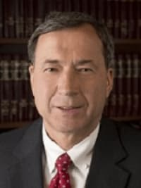 Top Rated Criminal Defense Attorney in Lisle, IL : Terry A. Ekl