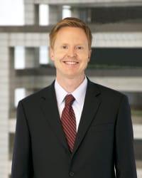 Brett M. Hill