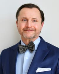 Top Rated DUI-DWI Attorney in Maple Heights, OH : Gregory Robey