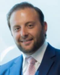 Top Rated Civil Litigation Attorney in Glendale, CA : Erik Zograbian