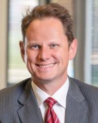 Samuel M. Wendt