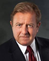 Top Rated Business Litigation Attorney in Barrington, IL : Richard Kirk Cannon