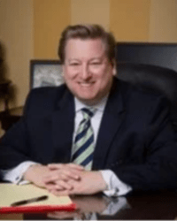 Top Rated Family Law Attorney in Erlanger, KY : Randy J. Blankenship
