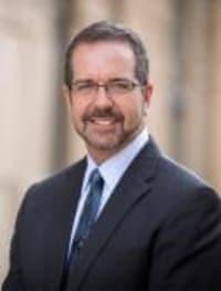 Top Rated Criminal Defense Attorney in Fresno, CA : Jeffrey T. Hammerschmidt