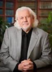 Top Rated Real Estate Attorney in Santa Clara, CA : Heinz Binder