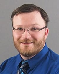 Top Rated Appellate Attorney in Indianapolis, IN : Jonathan Harwell