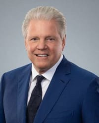 Top Rated Personal Injury Attorney in Tampa, FL : John L. Holcomb