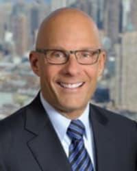 Top Rated Criminal Defense Attorney in Garden City, NY : William Petrillo