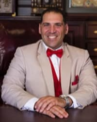 Top Rated Personal Injury Attorney in Downey, CA : Gavril T. Gabriel