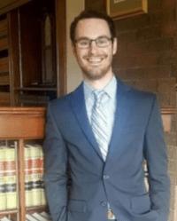 Top Rated Business Litigation Attorney in Minneapolis, MN : Derek Thooft
