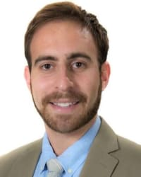 Top Rated Social Security Disability Attorney in Ardmore, PA : Joseph B. Silver
