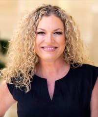 Top Rated Personal Injury Attorney in Dallas, TX : Melanie Okon